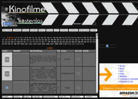 kinofilme-kostenlos-anschauen.de