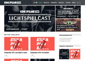 kinofilme.com