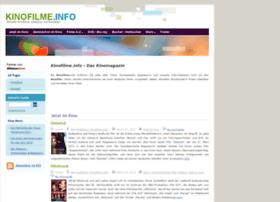 kinofilme.info