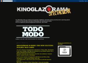 kinoglazoramaspectacular.blogspot.com