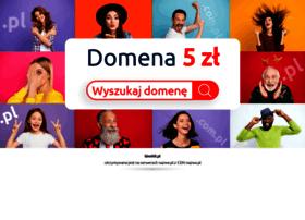 Najnowsze filmy dokumentalne websites and posts on najnowsze filmy