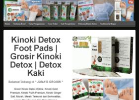 kinokidetox.16mb.com