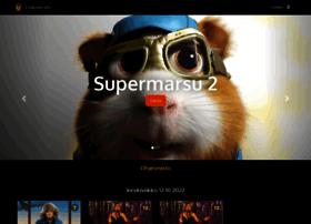 kinokyntaja.fi