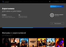 kinolet.com