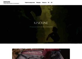 kinoline.com.ua