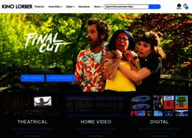 kinolorber.com