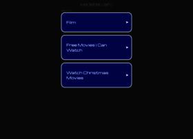 kinomemo.info