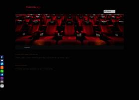 kinomir-seversk.ru