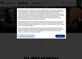 kinoplex.gazeta.pl