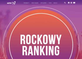 kinopolskamuzyka.pl