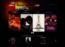 kinoprogramm.com