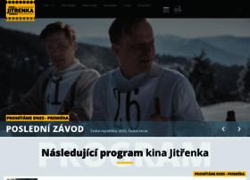 kinosemily.cz