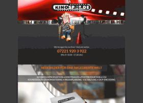kinospot.com