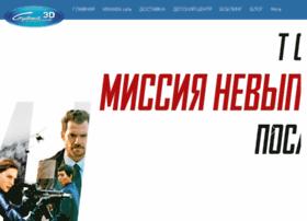 kinosputnik.ru
