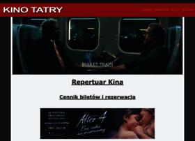 kinotatry.pl
