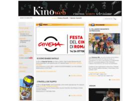 kinoweb.it