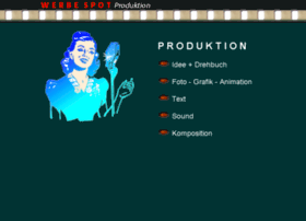 kinowerbung.wak.com