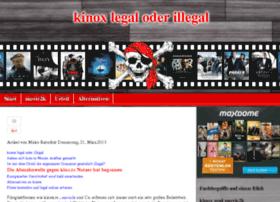 kinox-legal-oder-illegal.de