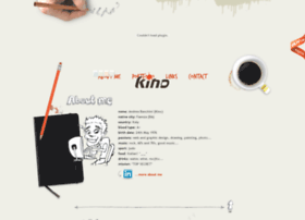 kinoz com kino site web graphic design kino s open space web graphic