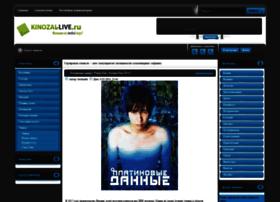 kinozal-live.ru