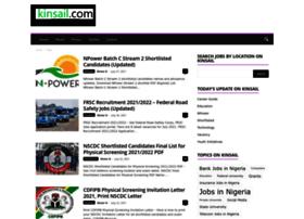 kinsail.com