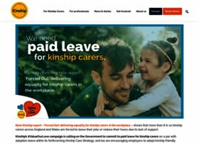 kinship.org.uk