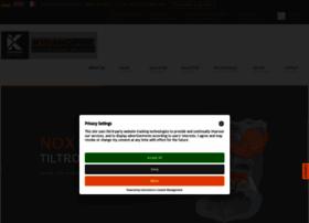 kinshofer.com