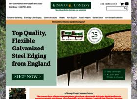 kinsmangarden.com