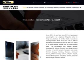 kinsoncpa.com