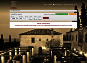 kinsterna.reserve-online.net