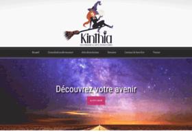 kinthia.com