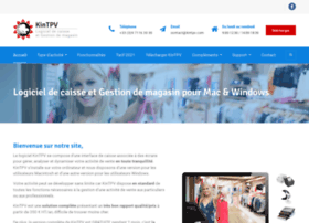 kintpv.com