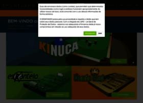 kinuca.com.br