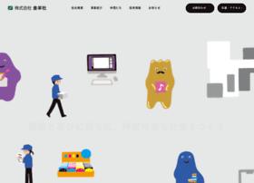 kinyosha.co.jp