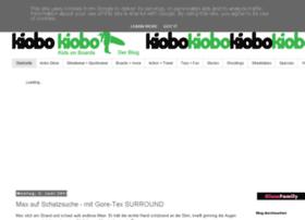 kiobo.blogspot.de