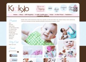 kiokko.com