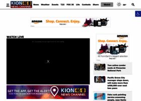 kionrightnow.com