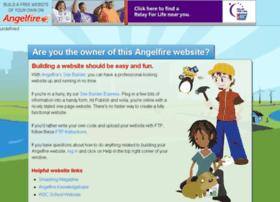kionyjagin.angelfire.com