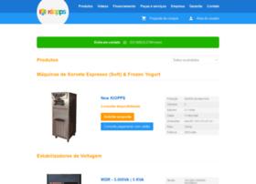 kiopps.com.br