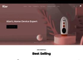 kior.com