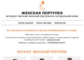 kior.ru
