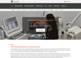 kiora.com.au