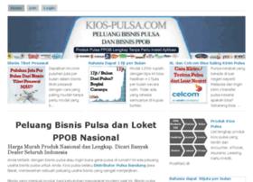 kios-pulsa.com