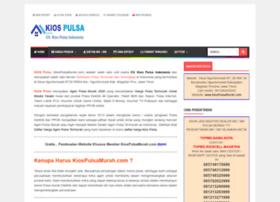 kios-pulsaonline.com