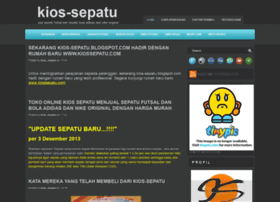 kios-sepatu.blogspot.com