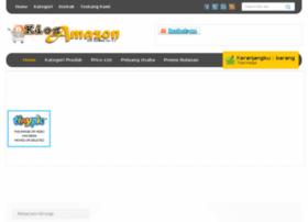 kiosamazon.blogspot.com