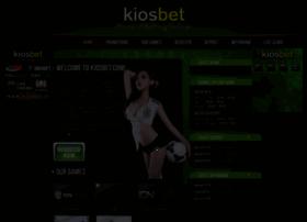 kiosbet.com