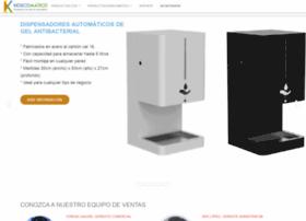 kioscomatico.com.mx
