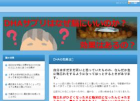 kioshape.com