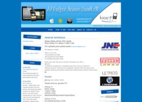 kioshp.com
